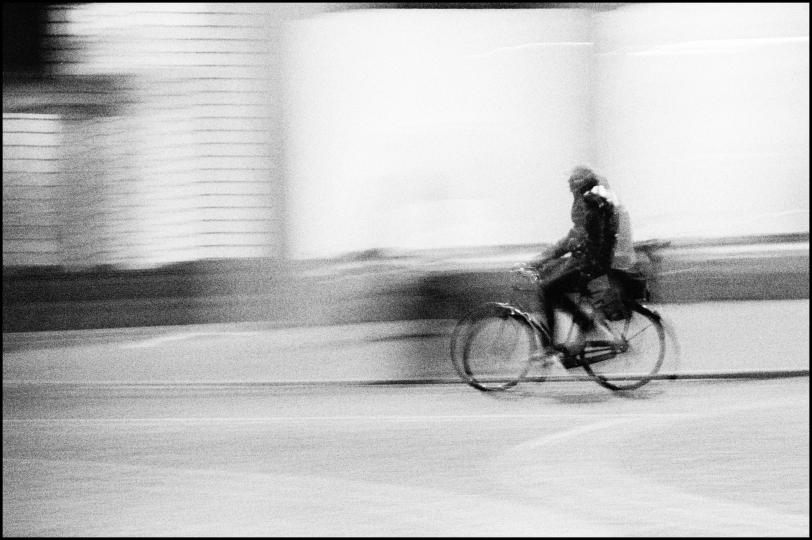 Copyright © Andrea Danani