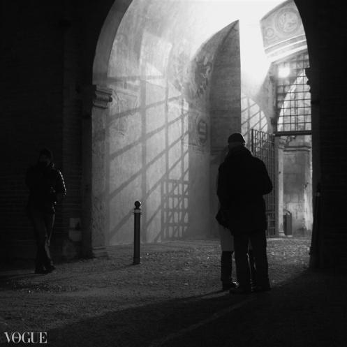 image © Andrea Danani
